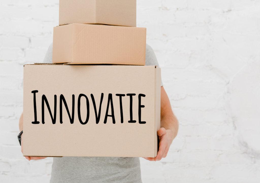 innovatiebox blog anm advies